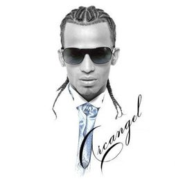 Arcangel on VidaPrimo.com
