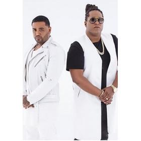 Zion y Lennox en VidaPrimo.com