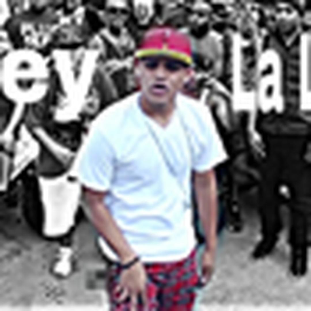 """Khey """"La Letra"""" en VidaPrimo.com"""