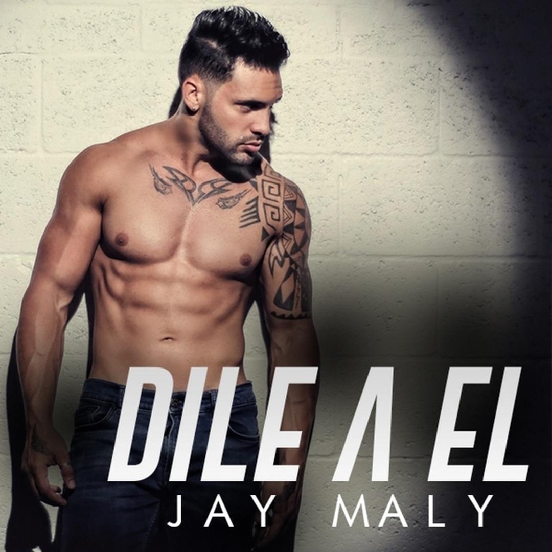 Jay Maly en VidaPrimo.com