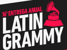 The Latin Grammy Awards 2015