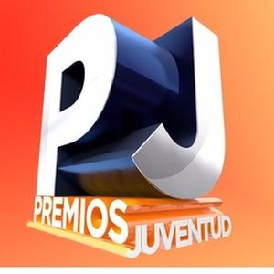 Nominados Premios Juventud 2016