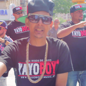 Watch the new video of Yayo Boyz exclusively