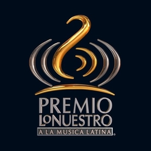 Know our representation at the 'Lo Nuestro' Awards