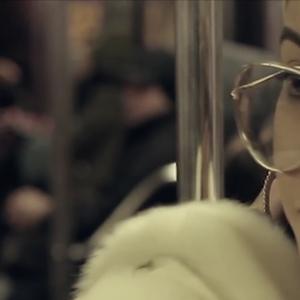 'La Primera Dama' regresa y encanta con 'Me Llamas'