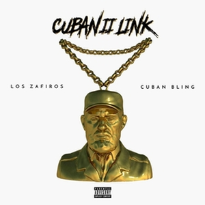 The original sound of Los Zafiros is felt in The Cuban Link II