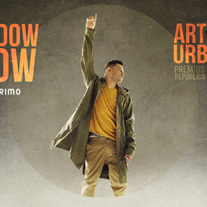 ¡Premiadísimo Shadow Blow! Las nuevas oportunidades y premios que lo rodean.