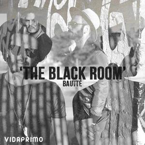 Bautté: El 'Black Room', con futuro iluminado