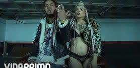 Hood Rich [Official Video] - Lo$ Zafiro$