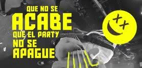 Tamo Happy [Lyric Video] - Ilegales