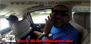 Live en Arecibo Puerto Rico - Jowell y Randy