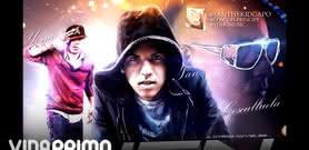 Ian The Kid Capo on VidaPrimo.com