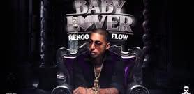 Baby Lover  [Official Audio] - Ñengo Flow