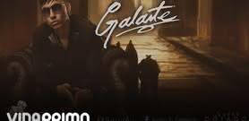 Galante en VidaPrimo.com