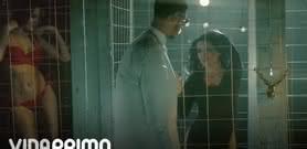 Nacimos Pa Morir  [Official Video] - Anuel AA