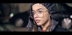 Me Llamas   [Official Video] - Joha 'La Primera Dama'