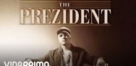 Johnny Prez on VidaPrimo.com