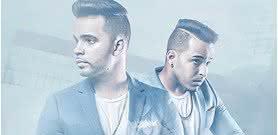 Por Tu Culpa [Official Video] - 24 Horas Mickey & Joell