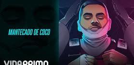 Alvaro Díaz en VidaPrimo.com