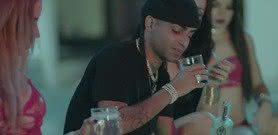 Po' Encima [Official Video] - Arcangel