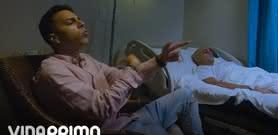 Cancer  [Official Video] - Papi Wilo