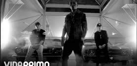 Adios [Official Video] -
