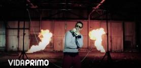Le Sigo Dando  [Official Video] - Gotay El Autentiko