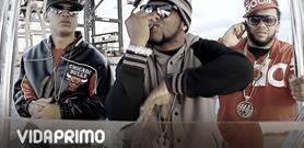 Pacho y Cirilo on VidaPrimo.com