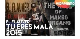 El Flauver on VidaPrimo.com