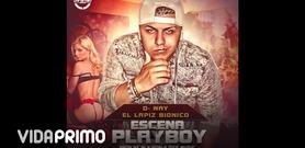 D-Nay El Lapiz Bionico on VidaPrimo.com