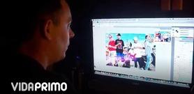 Ñejo Y Dalmata on VidaPrimo.com