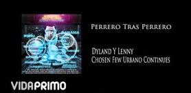 Dyland Y Lenny en VidaPrimo.com
