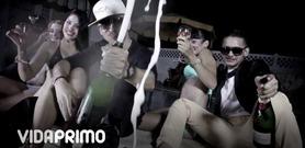 Jolgito y Flowsito on VidaPrimo.com