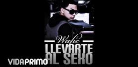 Wafic en VidaPrimo.com