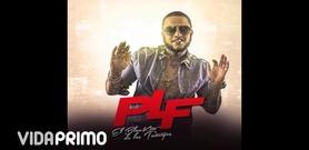 PLF on VidaPrimo.com