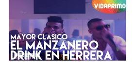 Mayor Clasico on VidaPrimo.com