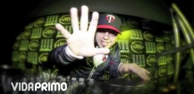 DJ Candy Boy on VidaPrimo.com