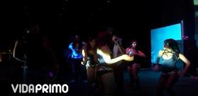 """Onyx """"Creación Divina"""" on VidaPrimo.com"""