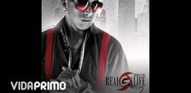 Ñengo Flow on VidaPrimo.com