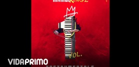 Mambo Kingz on VidaPrimo.com
