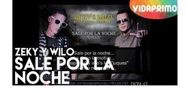 Zeky Y Wilo on VidaPrimo.com