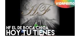 HF El De Boca Chica en VidaPrimo.com