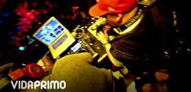 DJ CANDY BOY vs DJ CASPER (LOS DJ's INSUPERABLES) en VidaPrimo.com
