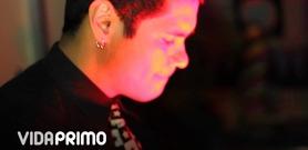 El Diario en vivo on VidaPrimo.com