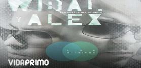 Wibal Y Alex en VidaPrimo.com