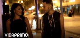 Jayma on VidaPrimo.com