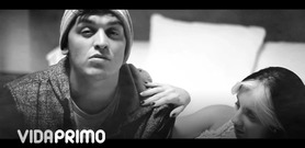 Sousa El Atomiko en VidaPrimo.com