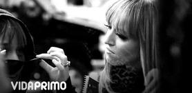 "Jenny ""La Sexy Voz"" en VidaPrimo.com"