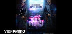 Japo Y Jordano en VidaPrimo.com