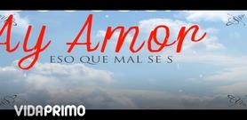 Maluma on VidaPrimo.com